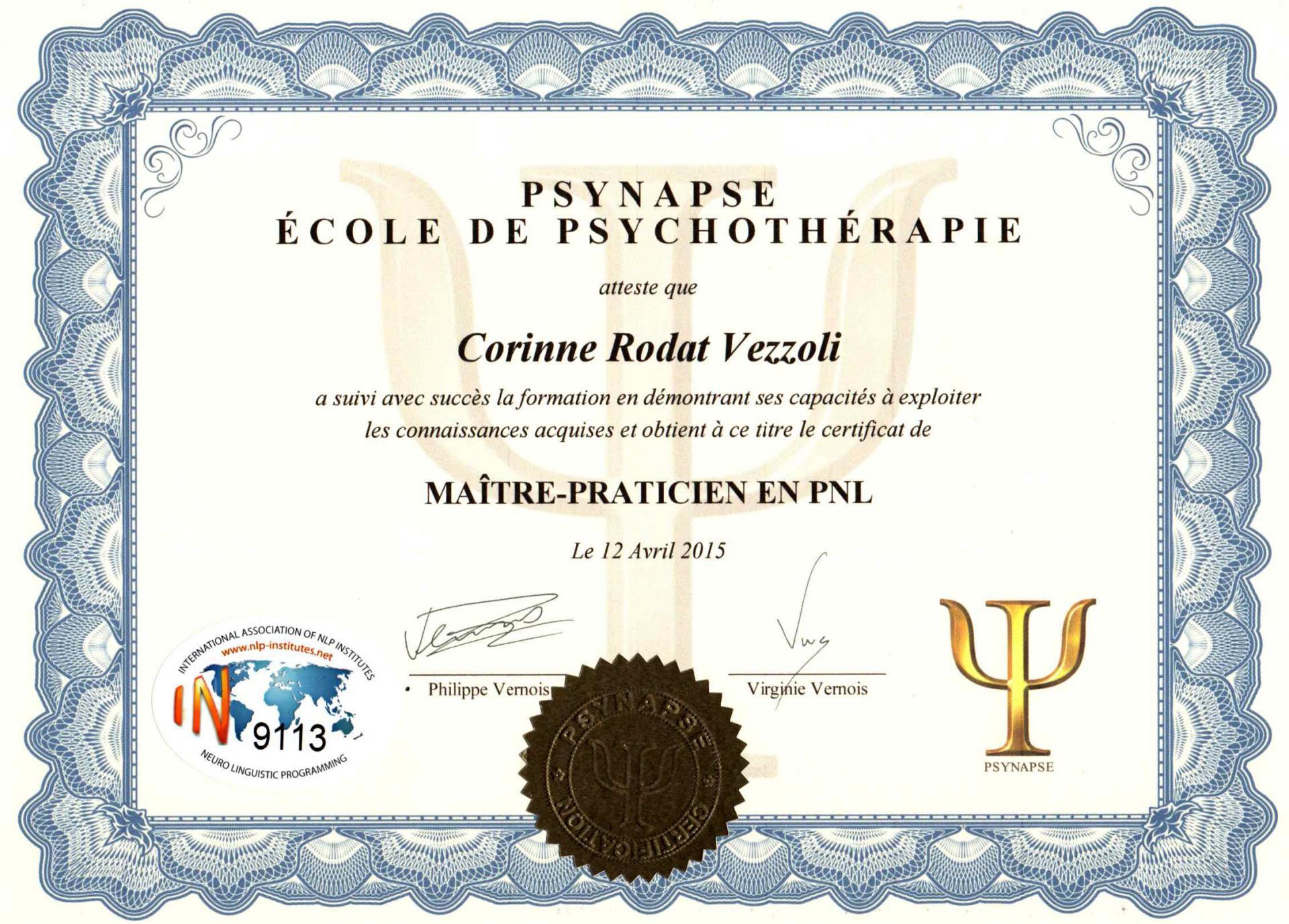 Diplome pnl maitre prat20180612 15543552